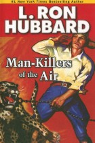 Купити - Книжки - Man-Killers of the Air (+ 2CD)