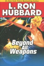 Beyond All Weapons (+ 2CD)