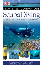 Купити - Книжки - Eyewitness Companions: Scuba Diving