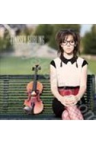 Купити - Музика - Lindsey Stirling: Lindsey Stirling