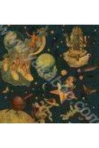 Купити - Музика - The Smashing Pumpkins: Mellon Collie and the Infinite Sadness (Import) (Deluxe Edition 5 CD + DVD + 4 LP)