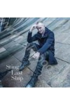 Купити - Музика - Sting: The Last Ship (LP) (Import)