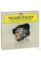 Купити - Музика - Richard Wagner. The Collector's Limited Edition (6 LP)