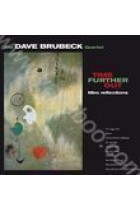 Купити - Музика - Dave Brubeck Quartet: Time Further Out (LP) (Import)