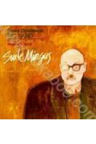 Купити - Музика - Denny Christianson Big Band ft. Pepper Adams: Suite Mingus (LP) (Import)