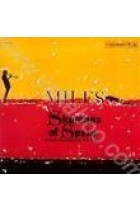 Купити - Музика - Miles Davis: Sketches of Spain (45 RPM Limited Edition LP) (Import)