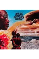 Купити - Музика - Miles Davis: Bitches Brew (Remastered 2 LP) (Import)