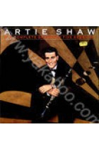 Купити - Музика - Artie Shaw: The Complete Gramercy Five Sessions  (LP) (Import)