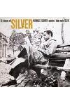 Купити - Музика - Horace Silver: 6 Pieces of Silver (LP) (Import)