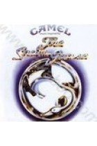 Купити - Музика - Camel: The Snow Goose (LP) (Import)