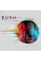 Купити - Музика - Rush: Vapor Trails (Remixed 2 LP) (Import)