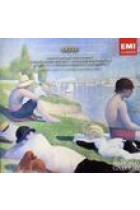 Купити - Музика - LAWSON, PETER: SATIE PIANO MUSIC (THE NATIONAL GALLERY COLLECTION (Import)
