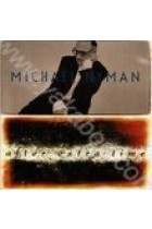 Купити - Музика - NYMAN M.: After Extra Time (Import)