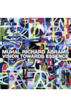 Купити - Музика - Muhal Richard Abrams: Vision Towards Essence (Import)