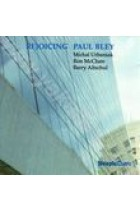 Купити - Музика - Paul  Bley: Urbaniak Altschul: Rejoicing (Import)