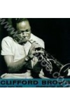 Купити - Музика - Clifford Brown: Memorial Album (Import)