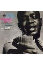 Купити - Музика - Donald Byrd: RVG: Royal Flush (Import)