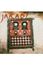 Купити - Музика - Toumani Diabate: Jarabi: The Best (Import)