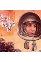 Купити - Музика - Mike Gordon: Inside In (Import)