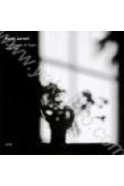 Купити - Музика - Keith Jarrett: The Melody at Night (Import)