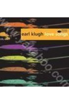 Купити - Музика - Earl Klugh: Love Songs (Import)