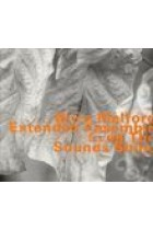 Купити - Музика - Myra Melford Extended Ensemble: Dkuglas Ehrlich: Even the Sounds Shine (Import)