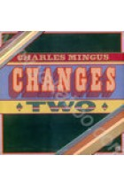 Купити - Музика - Charles Mingus: Changes Two (Import)