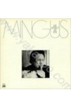 Купити - Музика - Charles Mingus: Me, Myself and Eye (Import)
