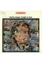 Купити - Музика - Charles Mingus: Tinight at Noon (Import)