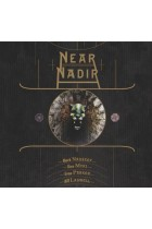 Купити - Музика - Mark Nauseef, Ikue Mori, Evan Parker, Bill Laswell: Near Nadir (Import)
