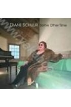 Купити - Музика - SCHUUR, DIANE: SOME OTHER TIME (INT'L) (Import)