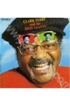 Купити - Музика - Clark Terry and His Jolly Giants (Import)