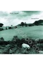Купити - Музика - Ralph Towner: Lost and Found (Import)