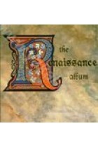 Купити - Музика - Alonso de Mudarra: Windham Hill: The Renaissance Album  (Import)