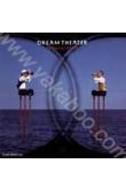 Купити - Музика - Dream Theater: Falling Into Infinity (Import)