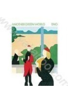 Купити - Музика - Brian Eno. Another Green World (Import)