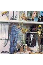 Купити - Музика - Brian Eno. Here Come the Warm Jets (Import)