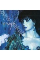 Купити - Музика - Enya: Shepherd Moons  (Import)