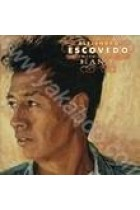 Купити - Музика - Alejandro Escovedo: With These Hands (Import)