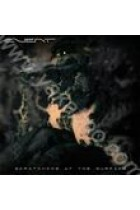 Купити - Музика - Event: Scratching at the Surface (Import)