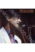 Купити - Музика - Bryan Ferry: Let's Stick Together (Import)