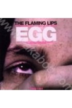 Купити - Музика - The Flaming Lips: The Day They Shot a Hole in the Jesus Egg: 1989-1991  (Import)