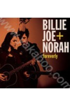 Купити - Музика - Billie Joe Armstrong + Norah Jones: Foreverly (Import)