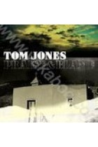 Купити - Музика - Tom Jones: Praise & Blame (Import)