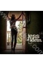 Купити - Музика - Jess Klein: Bound To Love (Import)