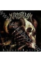 Купити - Музика - Krisium : Assassination (Import)