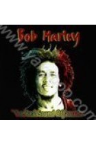 Купити - Музика - Bob Marley: The Real Sound of Jamaica (Import)