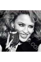 Купити - Музика - Kylie Minogue: The Abbey Road Sessions (Import)