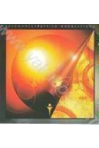 Купити - Музика - Patrick Moraz: Resonance Piano (Import)
