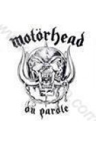 Купити - Музика - Motorhead:  On Parole (Import)